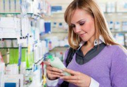 Bài thuốc chữa nám da bằng thảo dược gia truyền