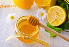 Những cách trị nám với mật ong hiệu quả nhanh nhất
